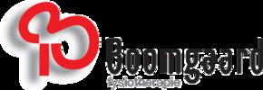 Boomgaard Fysiotherapie